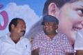 Nila Meethu Kadhal Audio Launch Stills