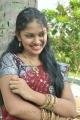 Nila Meethu Kadhal Heroine Sri Priyanka Pics