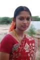 Nila Meethu Kadhal Movie Actress Stills