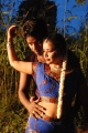 Nila Meethu Kadhal Hot Stills