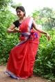 Actress Sarayu in Nila Nagar Tamil Movie Stills