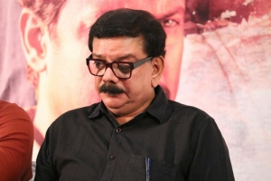 Direcotr Priyadarshan @ Nimir Movie Audio Launch Stills
