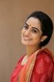 Actress Namitha Pramod in Nimir Movie Stills