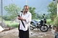 J Mahendran in Nimir Movie Stills