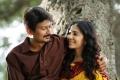 Udhayanidhi Stalin, Parvathy Nair in Nimir Movie Stills