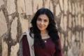 Actress Parvathy Nair in Nimir Movie Stills