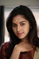 Actress Amala Paul in Nimirnthu Nil Latest Stills