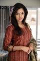 Actress Amala Paul in Nimirnthu Nil Movie Latest Stills