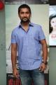 Actor Nani @ Nimirnthu Nil Movie Audio Launch Stills