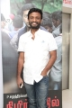 Pandiraj @ Nimirnthu Nil Movie Audio Launch Stills