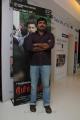 Balaji Tharaneetharan @ Nimirnthu Nil Movie Audio Launch Stills