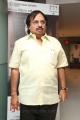 Producer K.S.Srinivasan @ Nimirnthu Nil Movie Audio Launch Stills