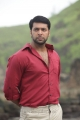 Actor Jayam Ravi in Nimirnthu Nil Movie Stills