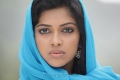 Actress Amala Paul in Nimirnthu Nil Movie Stills