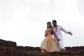 Jayam Ravi, Amala Paul in Nimirnthu Nil Movie Stills