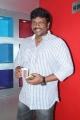 R.Parthiban @ Nimirnthu Nil Movie Premiere Show Stills
