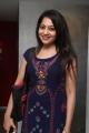 Anchor Ramya @ Nimirnthu Nil Movie Premiere Show Stills