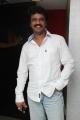 Cheran @ Nimirnthu Nil Movie Premiere Show Stills