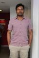 Naveen @ Nimirnthu Nil Movie Premiere Show Stills