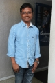 Sasi @ Nimirnthu Nil Movie Premiere Show Stills