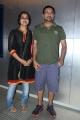Sangeetha @ Nimirnthu Nil Movie Premiere Show Stills
