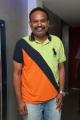 Venkat Prabhu @ Nimirnthu Nil Movie Premiere Show Stills