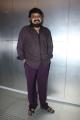 Vikraman @ Nimirnthu Nil Movie Premiere Show Stills