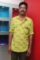Nimirnthu Nil Movie Premiere Show Stills