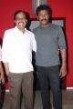 RK Selvamani, Samuthirakani @ Nimirnthu Nil Movie Premiere Show Stills