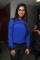 Amala Paul @ Nimirnthu Nil Movie Premiere Show Stills