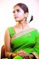 Actress Nimmy Green Saree Photoshoot Stills