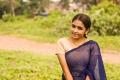 Actress Nimmy Saree Photoshoot Stills