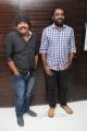 AP Shreedhar @ Ninaithale Inikkum Movie Trailer Launch Stills