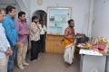 Ninaithathu Yaaro Movie Pooja Photos