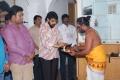 Ninaithathu Yaaro Movie Launch Photos