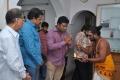 Ninaithathu Yaaro Tamil Movie Launch Photos