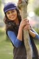 Actress Nimisha Suresh in Ninaithathu Yaaro Movie Photos