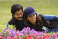 Rajith Menon, Nimisha Suresh in Ninaithathu Yaaro Movie Photos