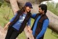 Nimisha Suresh, Rajith Menon in Ninaithathu Yaaro Movie Photos