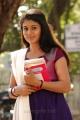 Actress Nimisha Suresh in Ninaithathu Yaaro Movie Stills