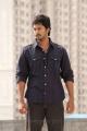Tamil Actor Rejith Menon in Ninaithathu Yaaro Movie Stills