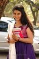 Tamil Actress Nimisha Suresh in Ninaithathu Yaaro Movie Stills