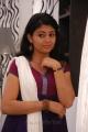 Actress Nimisha Suresh in Ninaithathu Yaaro Tamil Movie Stills