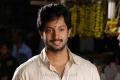 Actor Rejith Menon in Ninaithathu Yaaro Tamil Movie Stills