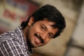 Malayalam Actor Rejith Menon in Ninaithathu Yaaro Movie Stills