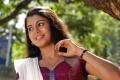 Malayalam Actress Nimisha in Ninaithathu Yaaro Movie Stills