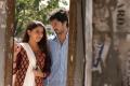 Nimisha Suresh, Rejith Menon in Ninaithathu Yaaro Tamil Movie Stills