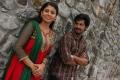 Nimisha Suresh, Rejith Menon in Ninaithathu Yaaro Movie Stills