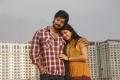 Rejith Menon, Nimisha Suresh in Ninaithathu Yaaro Tamil Movie Stills
