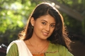 Actress Nimisha Suresh in Ninaithathu Yaaro Tamil Movie Stills